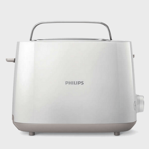 Philips Toaster HD2581 Price in Qatar