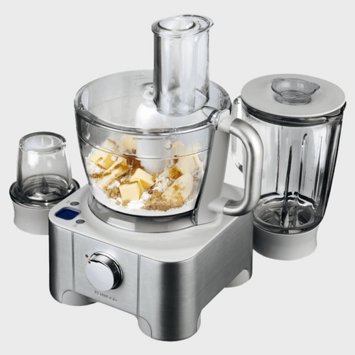 Kenwood Food Processor FP950 Price in Qatar
