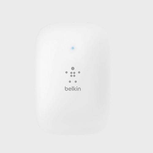 Wifi Range Extender in Qatar