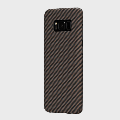 Pitaka for Samsung Galaxy S8 price in Qatar