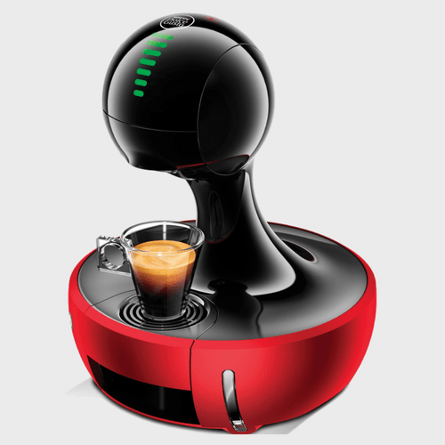 Nescafe Dolce Gusto Drop Coffee Machine Price in Qatar