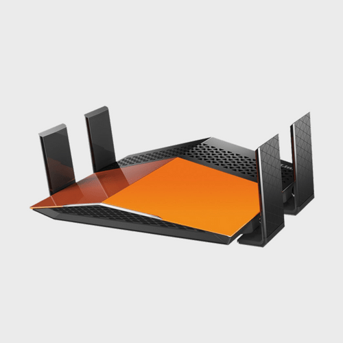 D-Link AC1900 Wi-Fi EXO Router Price in Qatar