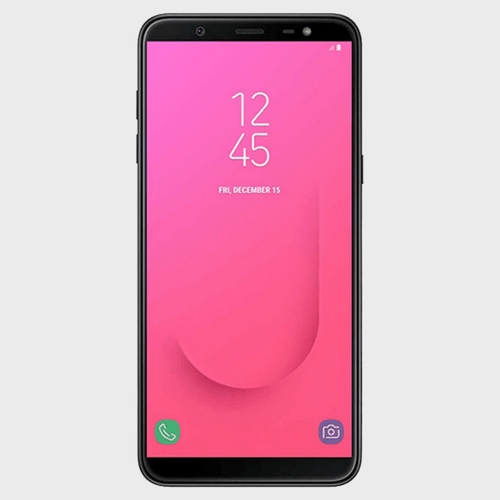 Samsung Galaxy J8 Price in Qatar Lulu
