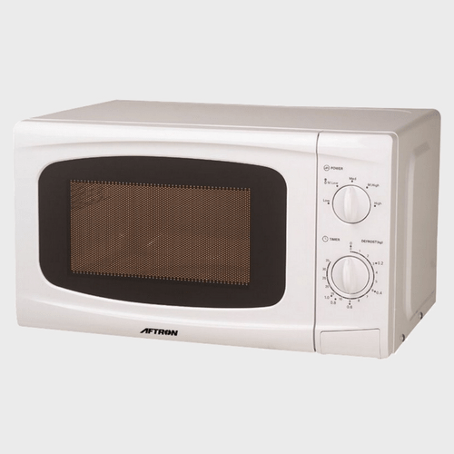 Aftron Microwave Oven AFMW205M 20Ltr Price in Qatar