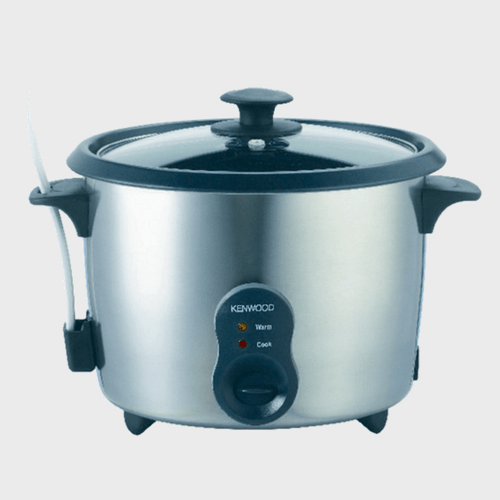 Kenwood Rice Cooker RC417 Price in Qatar