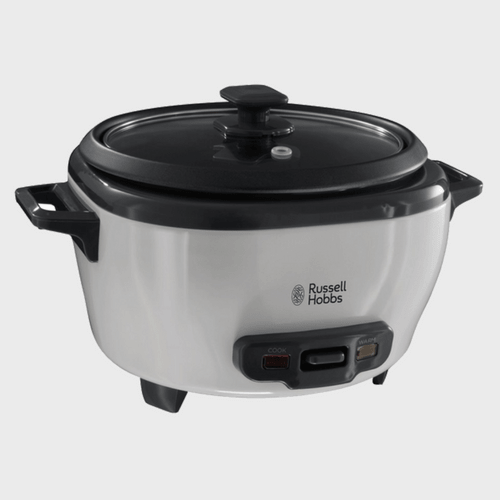 Russell Hobbs Rice Cooker 23360 Price in Qatar