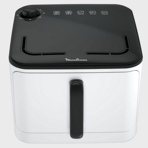 Moulinex Air Fryer EZ10A127 Price in Qatar