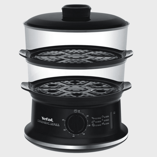 Tefal Steam Cooker VC140165 Price in Qatar