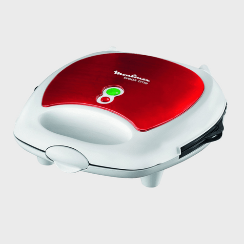 Moulinex Sandwich Maker SW6125 Price in Qatar
