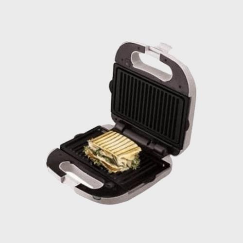 Kenwood Sandwich Maker SM650 Price in Qatar