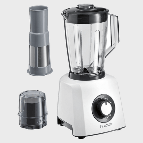 Bosch Blender MMB33P5BGB Price in Qatar