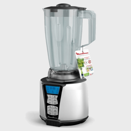 Moulinex Blender LM936E27N Price in Qatar