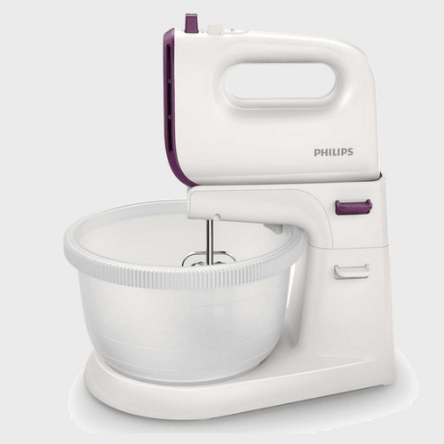 Philips Bowl Mixer HR3745 Price in Qatar