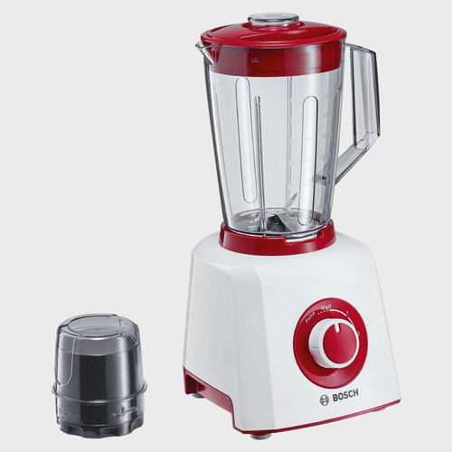 Bosch Blender MMB12P4RGB Best Price in Qatar