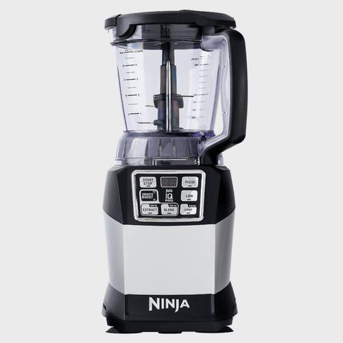 Nutri Ninja Blender BL492ME30 price in Qatar