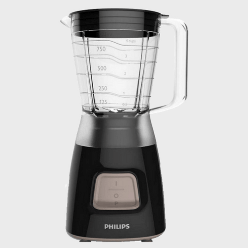 Philips Blender HR2058 Price in Qatar