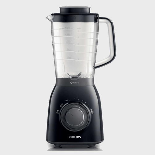 Philips Blender With Mill & Chopper HR 2166 Price in Qatar