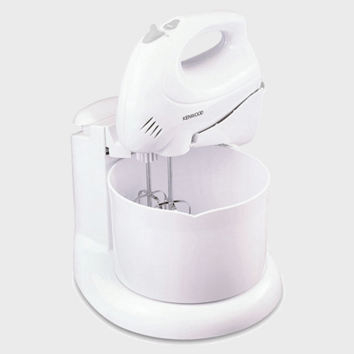 Kenwood Hand Mixer HM430 Price in Qatar