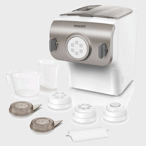 Philips Pasta and Noodle Maker HR2355 200W Price in Qatar