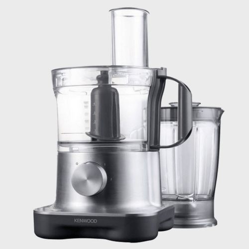 Kenwood Food Processor FP250 Price in Qatar