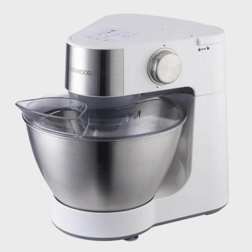 Kenwood Kitchen Machine OWKM 280 Price in Qatar