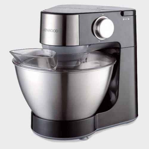 Kenwood Kitchen Machine KM288 Price in Qatar