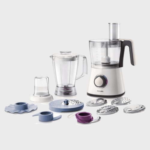 Philips Food Processor HR7761 Price in Qatar