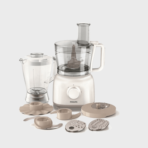 Philips Food Processor HR7628 Price in Qatar