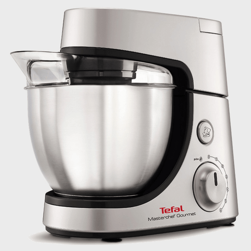 Moulinex Kitchen Machine QA503D27 900W price in Qatar