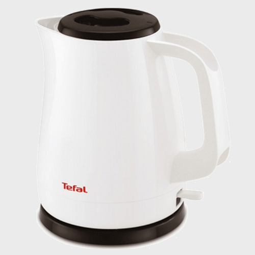 Tefal Cordless Kettle KO150127 1.5Ltr price in Qatar