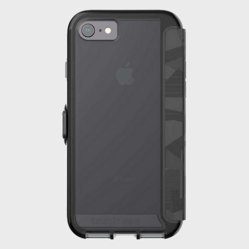 Tech21 Evo Wallet For iphone 8 price in Qatar