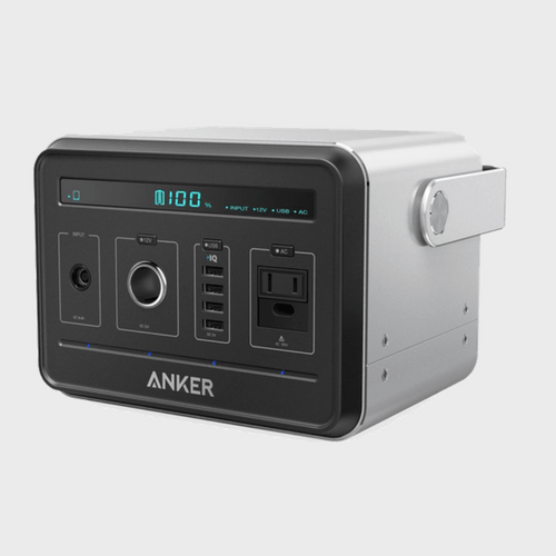 Anker Powerhouse Price in Qatar and Doha