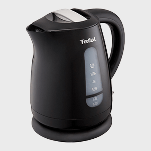 Tefal Express Kettle KO299827 1.5 Ltr Price in Qatar