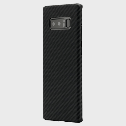 Pitaka for Samsung Galaxy Note 8