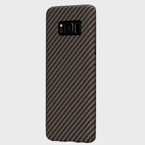 Pitaka for Samsung Galaxy S8+ Price in Qatar
