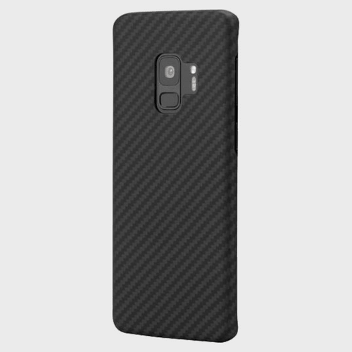 Pitaka for Samsung Galaxy S9 price in Qatar