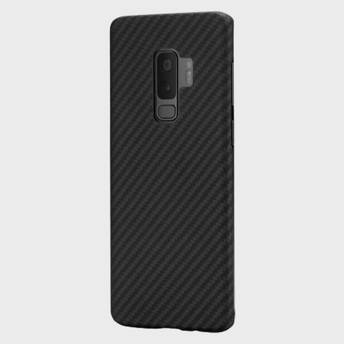 Pitaka for Samsung Galaxy S9+ Price in Qatar