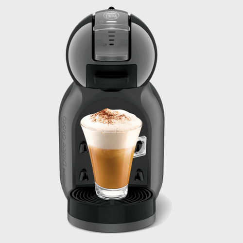Nescafe Dolce Gusto Mini Me Coffee Machine Price in Qatar