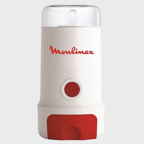 Moulinex Coffee Grinder MC300161 price in Qatar