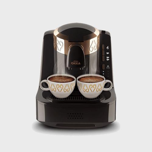 Arzum Okka Turkish Coffee Maker AZM 103H Price in Qatar