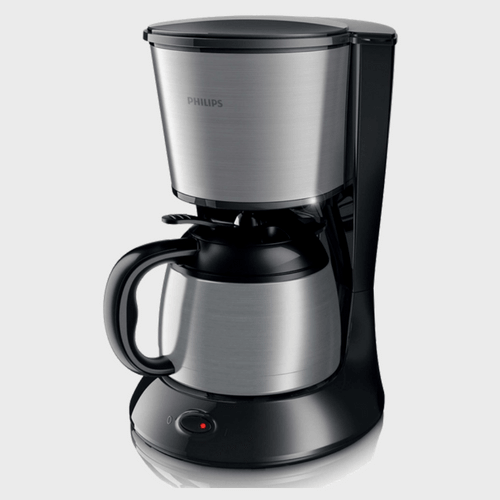Philips Coffee Maker HD7478 Price in Qatar