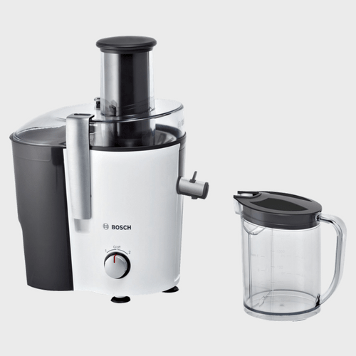 Bosch Juice Extractor MES25A0GB price in Qatar