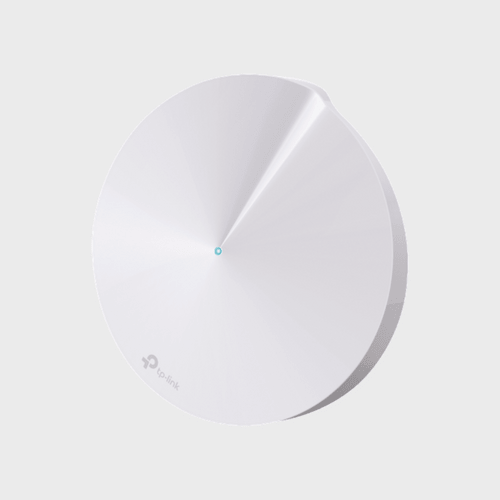 TPLink Deco Whole-Home Wi-Fi 1300Mbps Deco M5 Single Pack Price in Qatar
