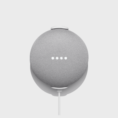 Google Home Mini Price in Qatar lulu