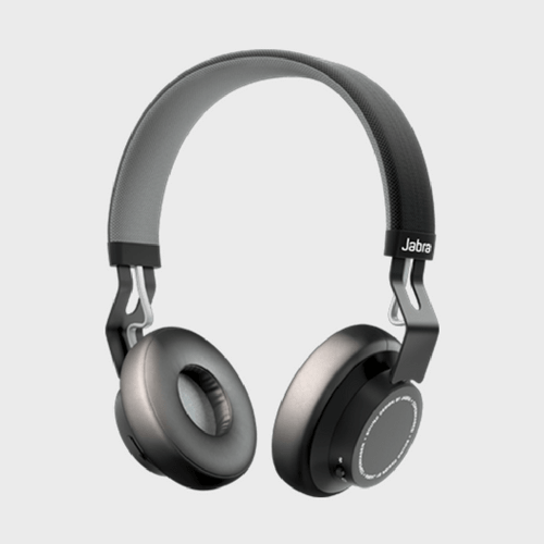 Jabra Move Bluetooth Headset Price in Qatar