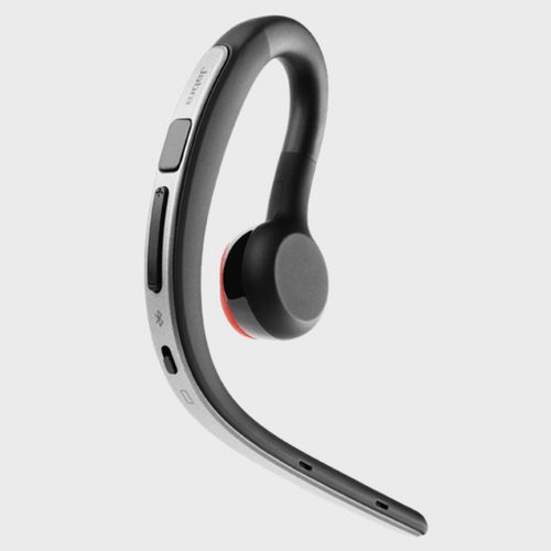 Jabra Bluetooth Headset Storm Price in Qatar Lulu