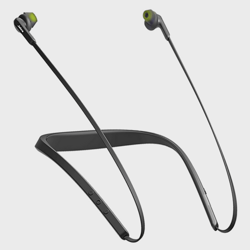 Jabra Bluetooth Wireless Headset Elite 25e Price in Qatar Lulu