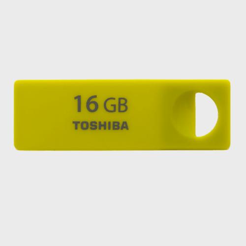 Toshiba FlashDrive EnshuTHNU16ENS 16GB price in qatar