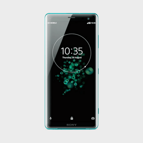 Sony Xperia XZ3 Best Price in Qatar and Doha lulu