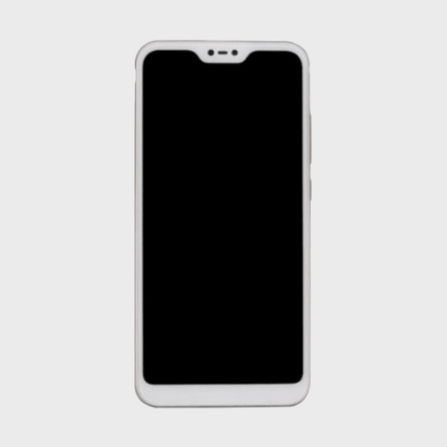Xiaomi Redmi 6 Pro Price in Qatar Lulu